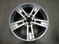 Диск колесный Mercedes-Benz M-klasse / GLE-klasse w164 (2005-2011) [a1644015702]