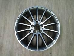 Диск колесный Mercedes-Benz A-klasse W176 (2012-нв) [A17640102007X21]