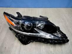 Фара правая Lexus ES 6 (2012-нв)