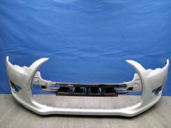 Бампер передний Citroen DS4 1 (2011-нв)