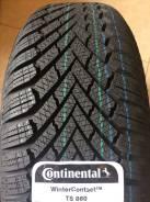 Continental ContiWinterContact TS 860, 155/70 R13