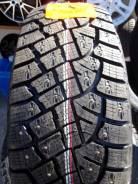 Continental ContiIceContact 2, 155/70 R13