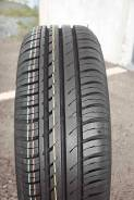 Continental ContiEcoContact 3, 155/70 R13