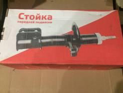 Амортизатор(стойка)на ВАЗ