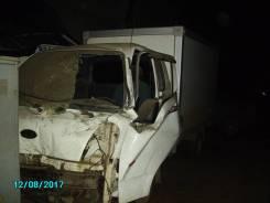 Продам грузовик KIA Bongo 111