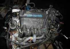 Двигатель в сборе. Honda Jazz, GD1, GD5, GE6, GG6, GK, GP1 Honda Fit Aria, GD6, GD7, GD8, GD9 Honda Fit, GD, GD1, GD2, GD3, GD4, GE, GE6, GE7, GE8, GE...