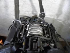 Двигатель Audi A6 (C5) 1997-2004 [078100103QX] в Анжеро-Судженске