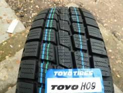 Toyo H09, 215/80 R14 112/110R