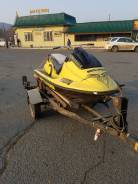 BRP Sea-Doo. 1996 год