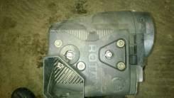 Двигатель BRP Skandic WT 550F XU