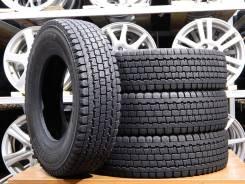 Bridgestone. зимние, б/у, износ 5%