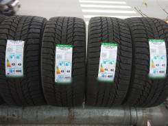 Triangle Group Snow PL01, 225/40 R18