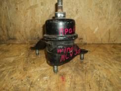 Подушка двигателя правая Toyota Windom, MCV30