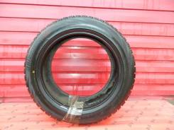 Bridgestone Blizzak WS-60, 245/50 R18