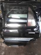 Дверь Toyota Hilux Surf LN130 2LT