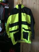 Куртка дождевая VEGA