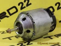 Мотор печки Nissan Оригинал, Made in Japan.