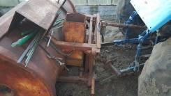 Навесное для трактора МТЗ