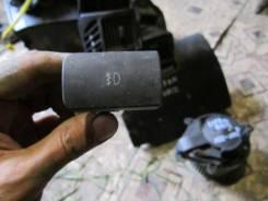 Продам кнопку включения туманных фар Lifan Breez 2007г