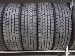 Dunlop Winter Maxx SV01. Всесезонные, 5%