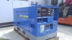 Сварочные агрегаты. 1 500куб. см.