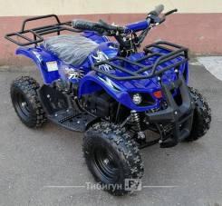 Motax ATV Х-16 800W, 2017