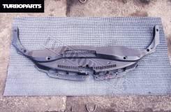 Дефлектор радиатора верхний. Toyota Mark X, GRX120, GRX121, GRX125 3GRFSE, 4GRFSE
