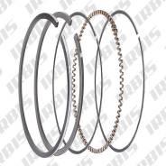 Кольца поршневые Барс 168 F (MTR 5,5-6,5)