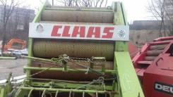 Продам пресс-подборщик Claas 62S