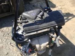 Двигатель в сборе. Nissan March, AK12 Nissan AD, VAY12 CR12DE