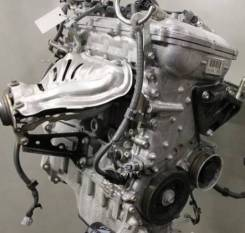 Двигатель в сборе. Toyota: Allion, Allex, Aristo, Camry Gracia, Corolla Axio, Avensis, Camry, Corolla, Carina II, Altezza, Carina E, Carina ED, 4Runne...