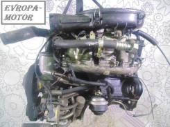 Двигатель в сборе. Mercedes-Benz 190, W201, W201.018, W201.022, W201.023, W201.024, W201.028, W201.029, W201.034, W201.035, W201.036, W201.122, W201.1...