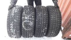 Toyo Winter Tranpath S1, 275/65 R17