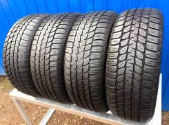 Bridgestone Blizzak LM 25, 245/50 R17