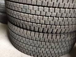 Dunlop, 295/70 R22.5 LT