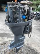 Продам Лодочный мотор Yamaha F115 AETL От Компании JU Motors Co., Ltd