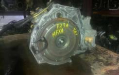 АКПП F23A MFXA 81668км С Гарантией до 6 месяцев