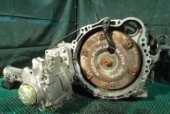 АКПП. Toyota Windom, MCV20, MCV21, MCV30, VCV10, VCV11 Toyota Camry Gracia, MCV21, MCV21W, MCV25, MCV25W Toyota Camry, ACV30, ACV51, ASV40, ASV50, AVV...