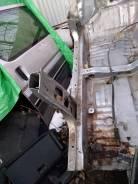 Порог кузовной. Toyota Sprinter Carib, AE95, AE95G 4AFE, 4AFHE