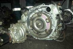 АКПП. Toyota: Premio, Nadia, Allion, Voxy, Gaia, RAV4, Avensis, Camry, Noah, Avensis Verso, Opa, Carina, Vista, Celica, Caldina, Wish, Corona Premio...