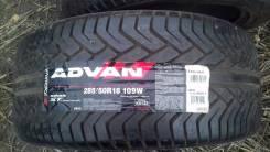 Yokohama Advan ST V802, 285/50 R18 109W