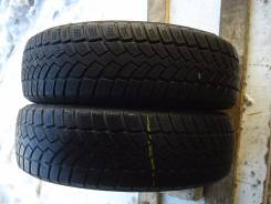Continental ContiWinterContact, 165/65 R15