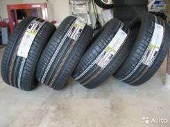 Bridgestone B380 RFT, 285/40 R19
