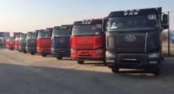 Услуги спецтехники Самосвалы 30 т КНР