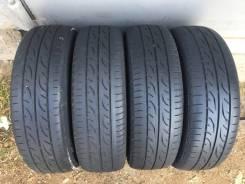 Dunlop SP Sport LM704, 165/50 R16