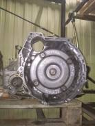 АКПП. Nissan Teana, J31 Nissan Presage, TU30 Двигатели: QR20DE, QR25DE, QR25DENEO