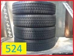 Bridgestone Blizzak W979, 195/85 R16 LT 114/112L 2014 год