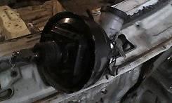 Главный тормозной цилиндр мазда демио DW3W