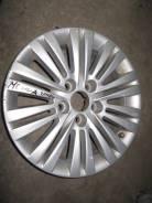 Диск колесный легкосплавный R16 Opel Meriva B 2010>