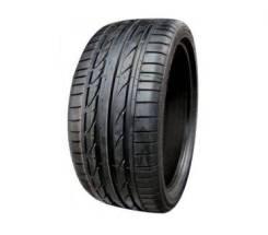 Bridgestone B380 RFT, 325/35 R20